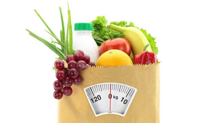 Diätetik und Ernährungstherapie